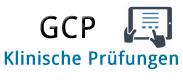 GCP-Schulung