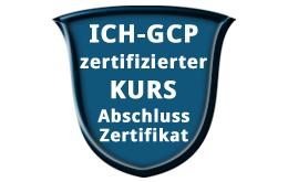 ICH-GCP-konforme Durchführung klinischer Studien